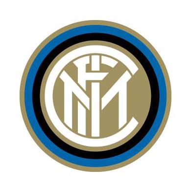 SERIE A TIM 2015/2016 - INTER - EMPOLI - Stadio Giuseppe Meazza