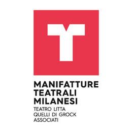 CIRANO DI BERGERAC - MTM - Teatro Litta
