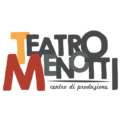 THE WATCH PLAYS GENESIS - Tieffe Teatro Menotti