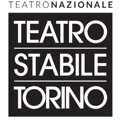 ABBONAMENTO UNIVERSITARI 2016/2017 - Teatro Stabile di Torino