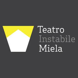 TRE ALLEGRI RAGAZZI MORTI - Teatro Miela - Sala Grande