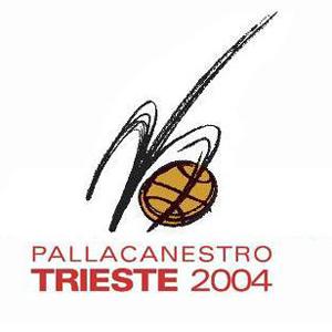 TRIESTE VS TORTONA - GARA 3 - PALARUBINI