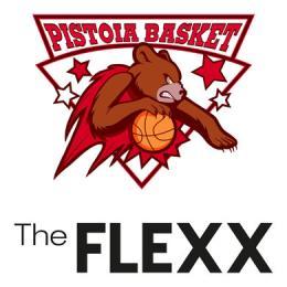 THE FLEXX PISTOIA - OPEJOBMETIS VARESE