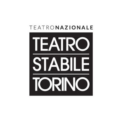 ABBONAMENTO 7 SPETTACOLI 2016/2017 - Teatro Stabile di Torino