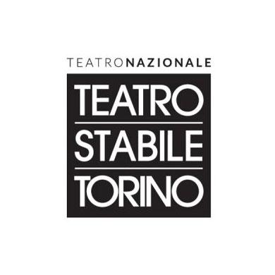 IL GIARDINO DEI CILIEGI - Teatro Carignano