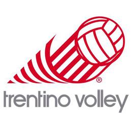 TRENTO VS VIBO VALENTIA - PALATRENTO