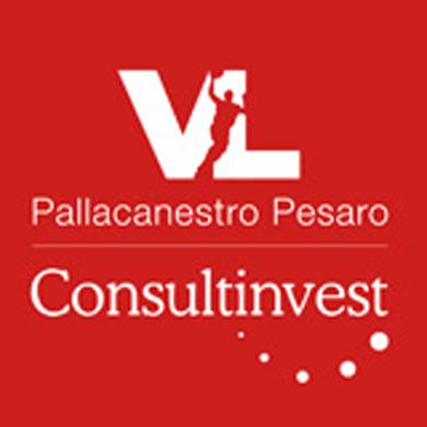 ABBONAMENTO VL PESARO 2016-2017
