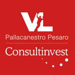 CONSULTINVEST PESARO - SIDIGAS AVELLINO