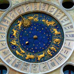 TORRE DELL'OROLOGIO - ITALIANO - Torre dell'Orologio