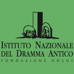 TEATRO GRECO DI SIRACUSA GREEN PACK -