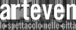 Logo Arteven