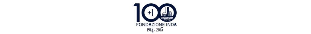 INDA Fondazione
