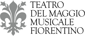 Logo Maggio Musicale Fiorentino