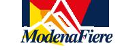 Modena Fiere