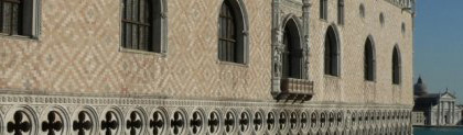 Vai al sito istituzionale dei Musei Civici Veneziani