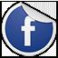 Facebook Palazzo Grimani