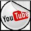 Youtube Palazzo Grimani