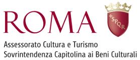 Portale dei Musei in Comune
